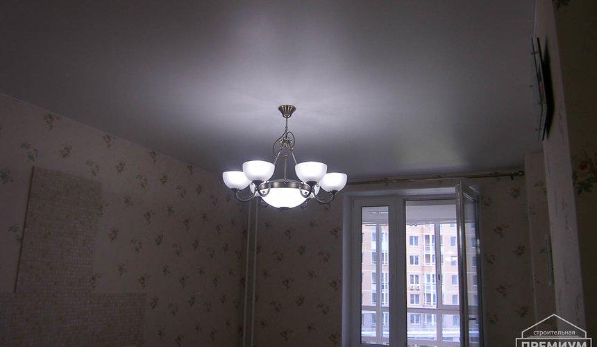 Ремонт трехкомнатной квартиры по ул. Бардина 31 10