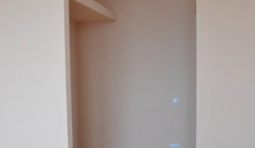 Ремонт однокомнатной квартиры по ул. Заводской 14 12