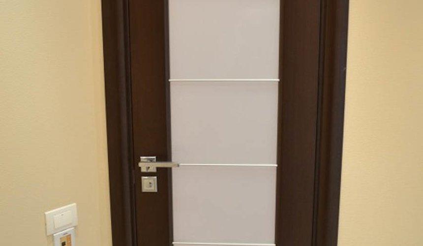 Ремонт однокомнатной квартиры по ул. Татищева 19 17