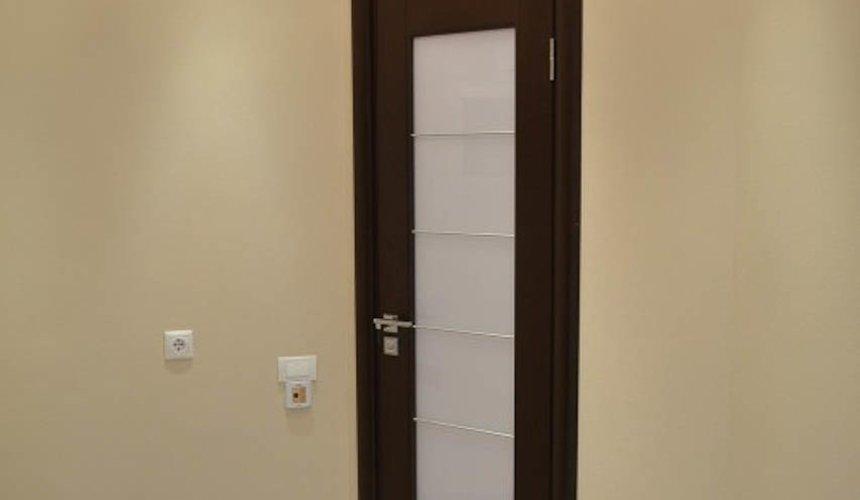 Ремонт однокомнатной квартиры по ул. Татищева 19 18