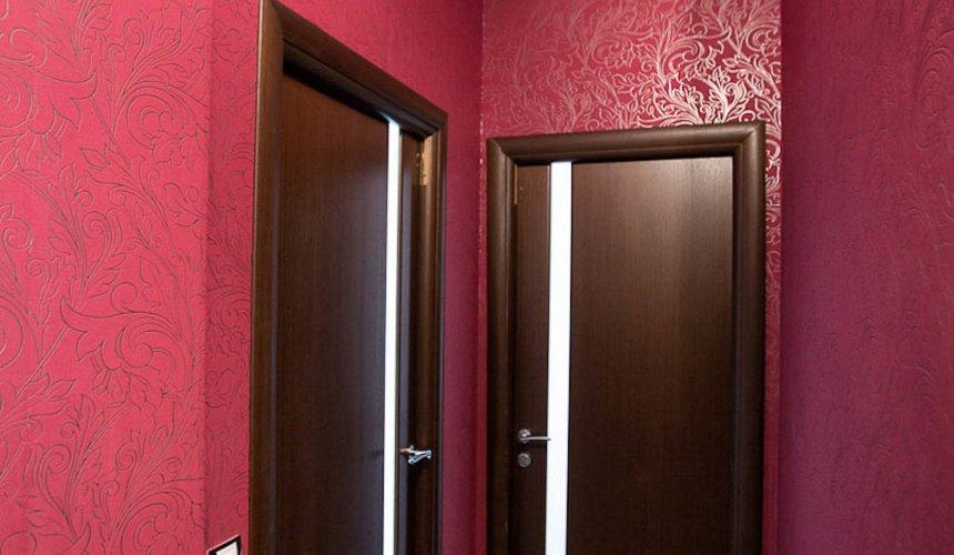 Ремонт и дизайн интерьера трехкомнатной квартиры по ул. Попова 33а 17