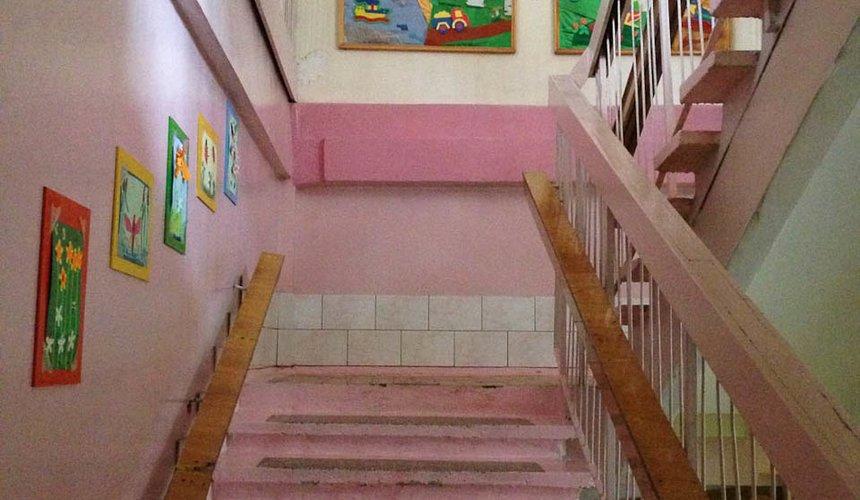 Ремонт детского сада №29 Солнышко 13