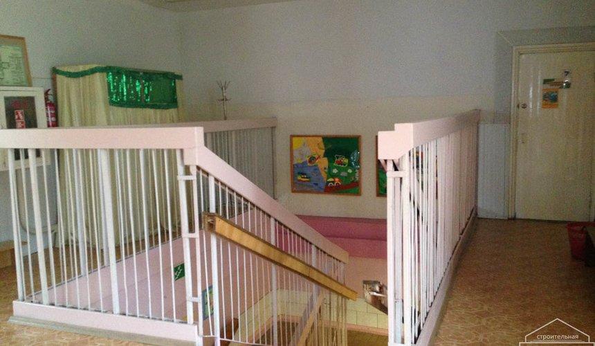 Ремонт детского сада №29 Солнышко 17