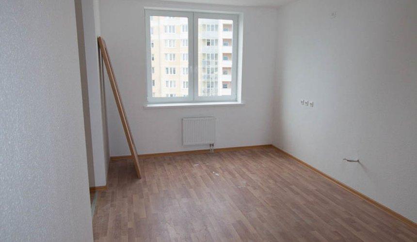 Ремонт трехкомнатной квартиры по ул. Бакинских Комиссаров 101 30