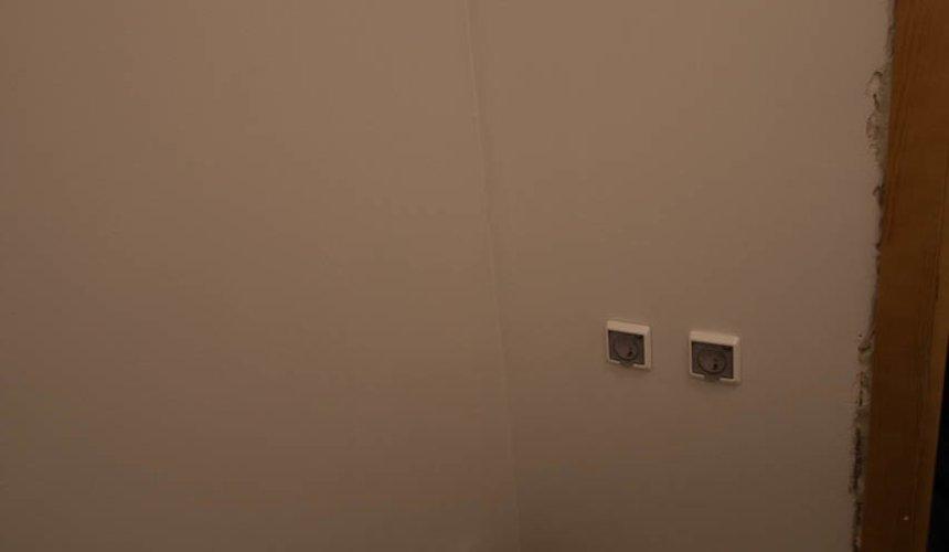 Ремонт трехкомнатной квартиры по ул. Бакинских Комиссаров 101 39