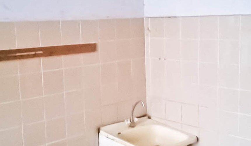 Ремонт трехкомнатной квартиры по ул. Лермонтова 17 19