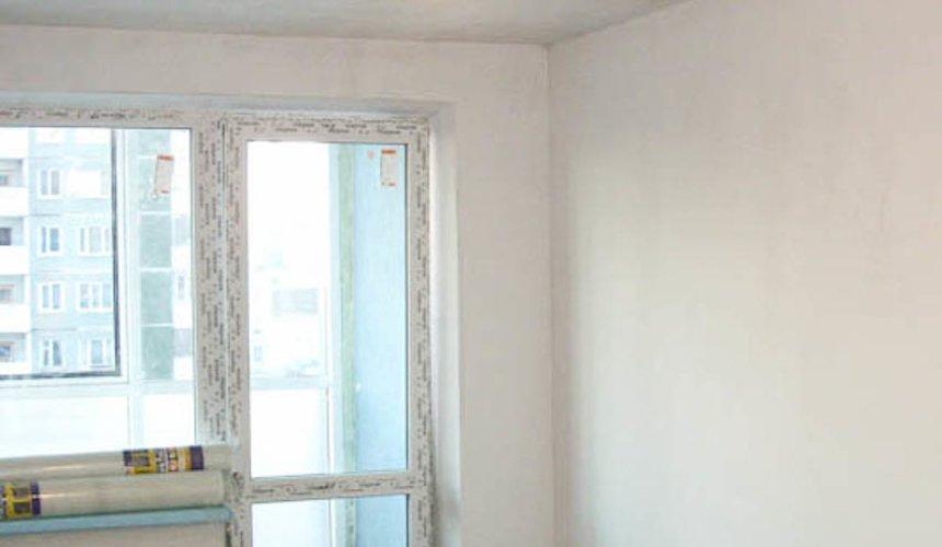Ремонт двухкомнатной квартиры по ул. Лермонтова 15 14