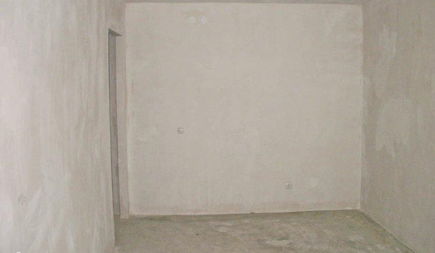 Ремонт двухкомнатной квартиры по ул. Лермонтова 15 25