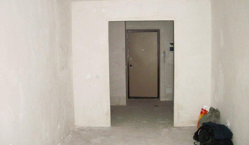 Ремонт двухкомнатной квартиры по ул. Лермонтова 15 27