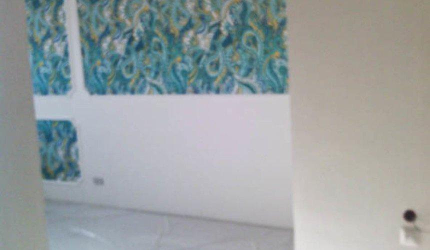 Ремонт двухкомнатной квартиры по ул. Фурманова 127 5