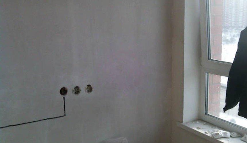 Ремонт двухкомнатной квартиры по ул. Фучика 5 19
