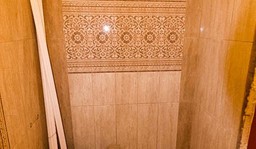 Ремонт двухкомнатной квартиры по ул. Фучика 5 5