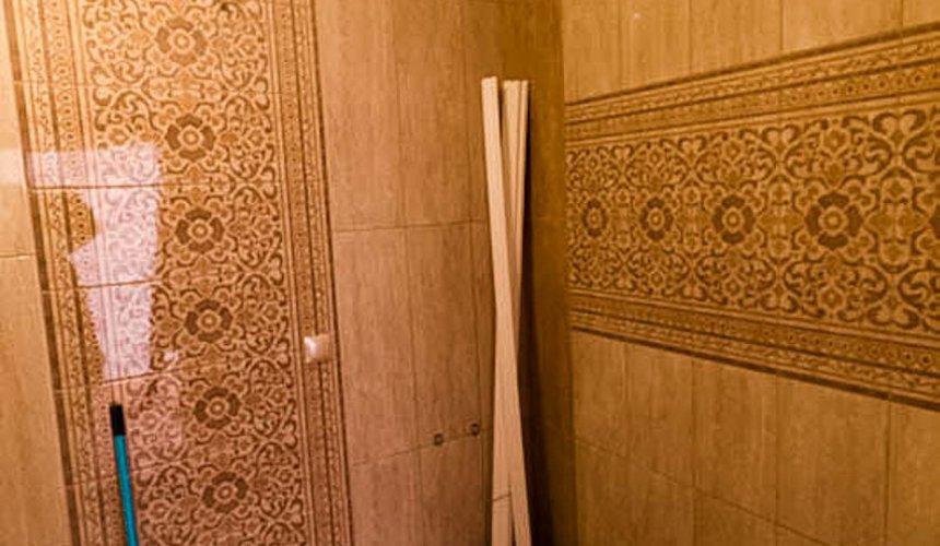 Ремонт двухкомнатной квартиры по ул. Фучика 5 15