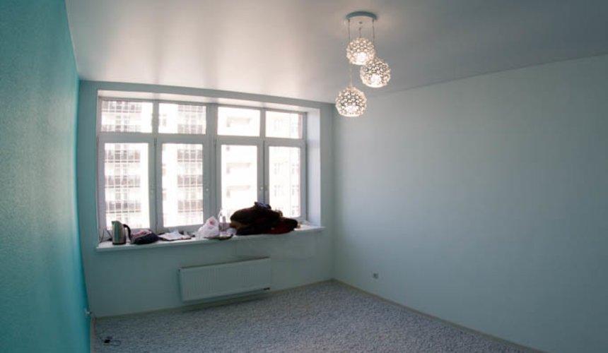 Ремонт трехкомнатной квартиры по ул. Машинная 44 5