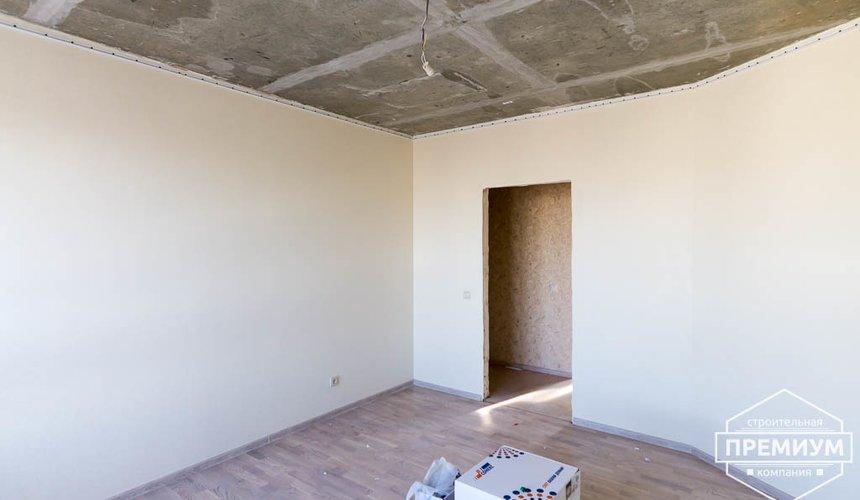 Ремонт трехкомнатной квартиры по ул. Фурманова 124 29
