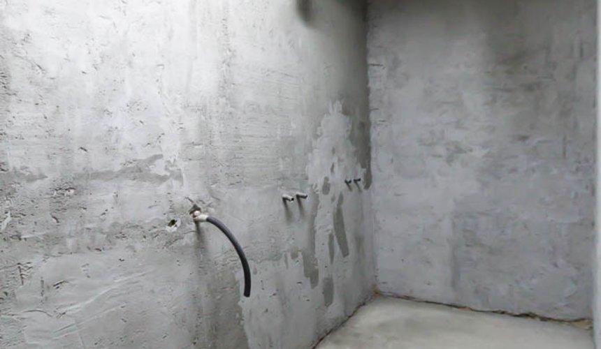 Ремонт офисного здания по ул. Окружная 3 77