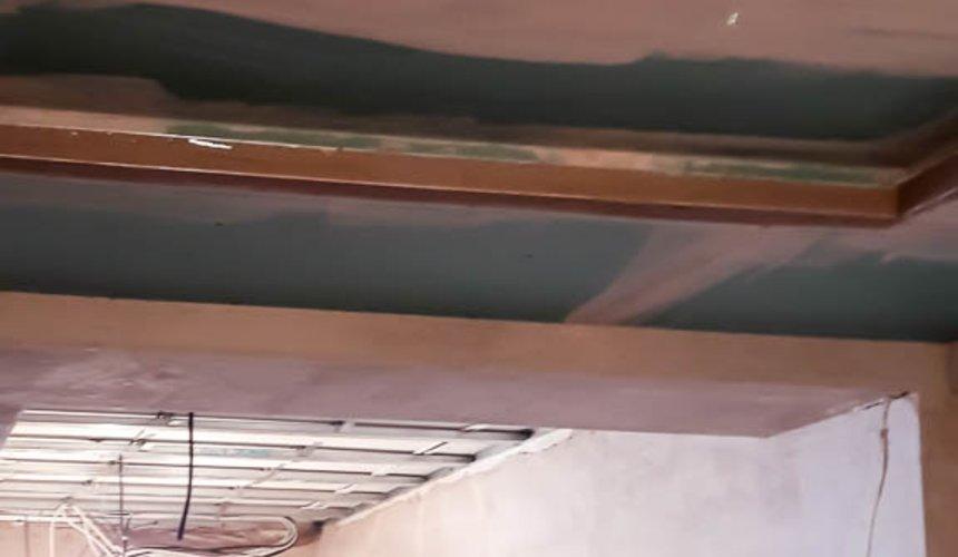 Ремонт и дизайн интерьера трехкомнатной квартиры по ул. Кузнечная 81 51