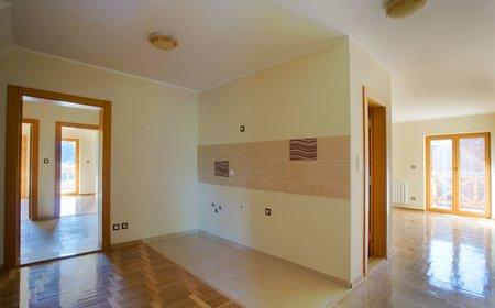 Приемка квартиры с отделкой
