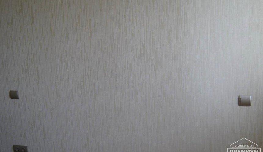 Ремонт однокомнатной квартиры по ул. Юмашева 15 30