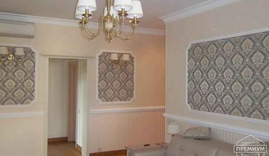Ремонт четырехкомнатной квартиры по ул. Фучика 3 10