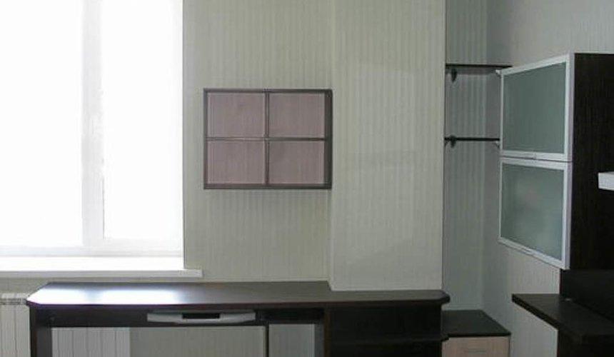 Ремонт трехкомнатной квартиры по ул. Амундсена 68б 12