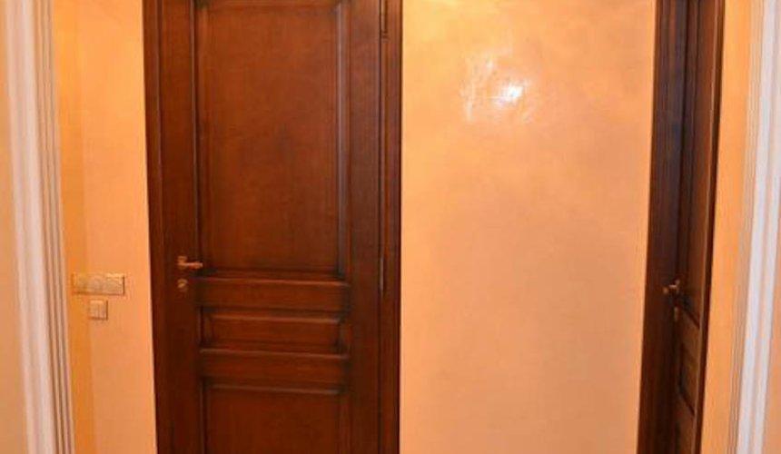 Ремонт трехкомнатной квартиры по ул. Степана Разина 5 (Большой Исток) 37