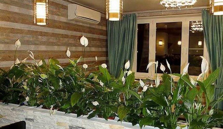 Ремонт трехкомнатной квартиры по ул. Амундсена 68 б 24