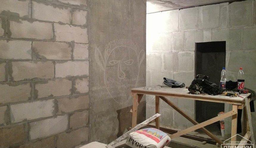 Ремонт трехкомнатной квартиры по ул. Щербакова 20 46
