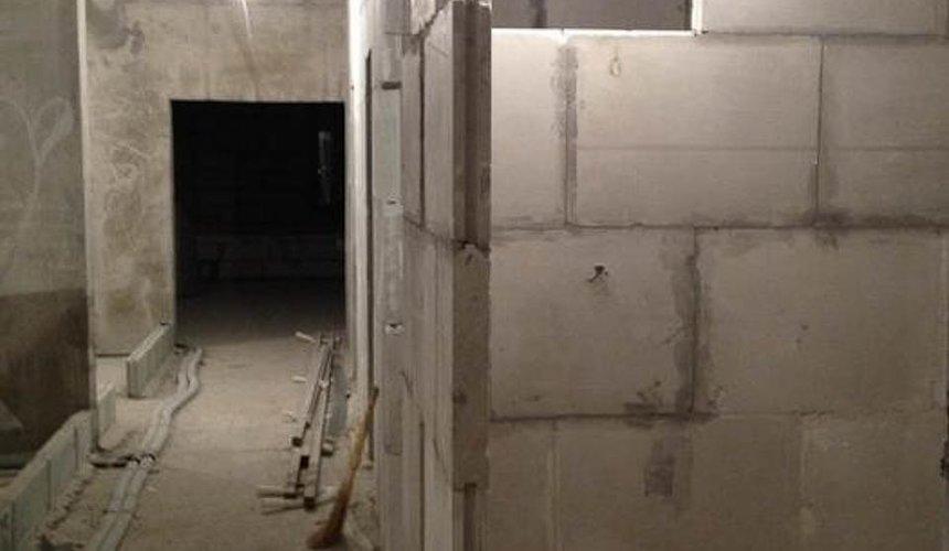 Ремонт трехкомнатной квартиры по ул. Щербакова 20 55
