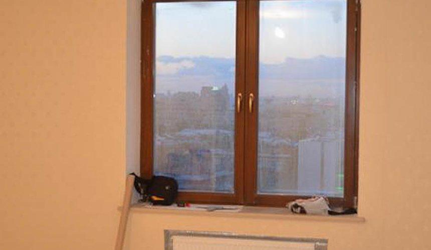 Ремонт трехкомнатной квартиры по ул. Щербакова 20 4