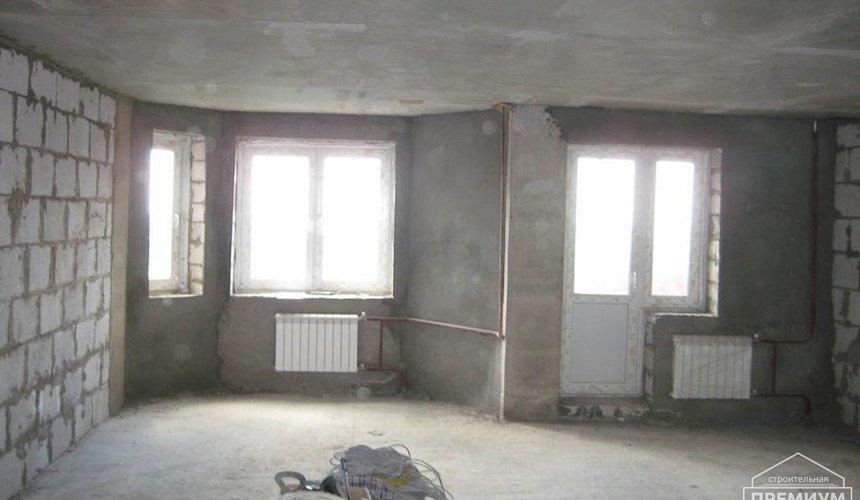 Ремонт однокомнатной квартиры по ул. Московская 66 47