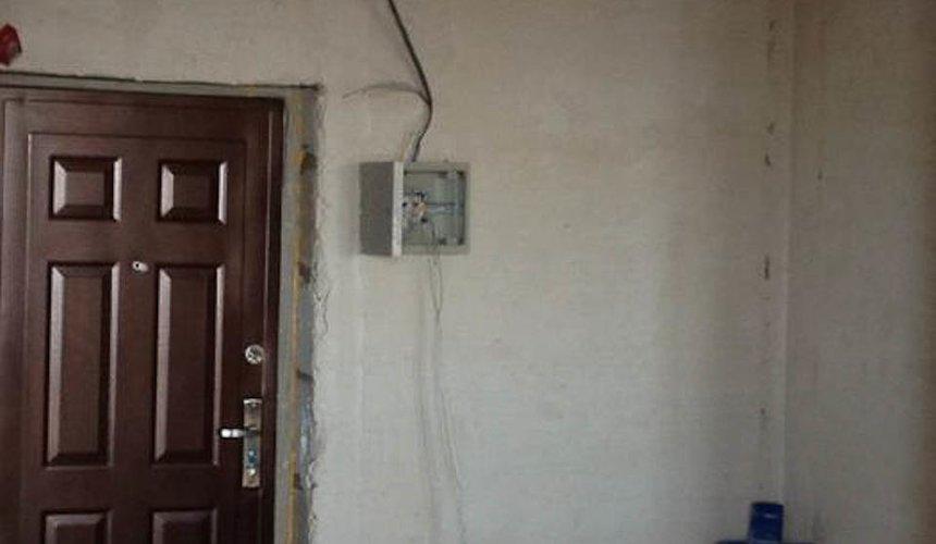 Ремонт однокомнатной квартиры по ул. Московская 66 56