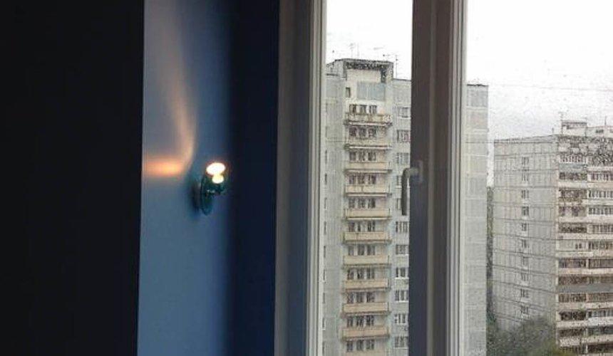 Ремонт трехкомнатной квартиры по  ул. Щорса 103 35