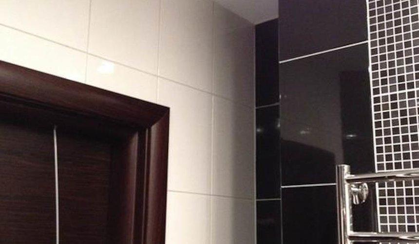 Ремонт трехкомнатной квартиры по  ул. Щорса 103 42