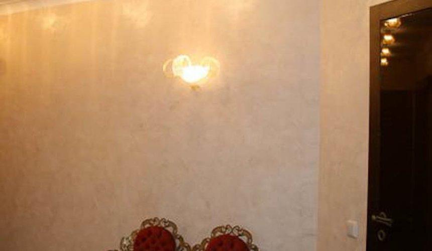 Ремонт трехкомнатной квартиры по ул. Шейнкмана 90 8