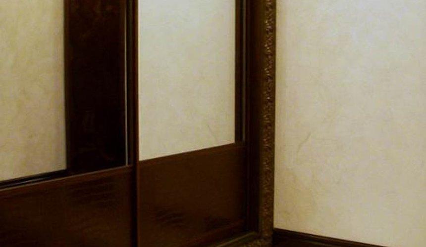 Ремонт трехкомнатной квартиры по ул. Шейнкмана 90 13
