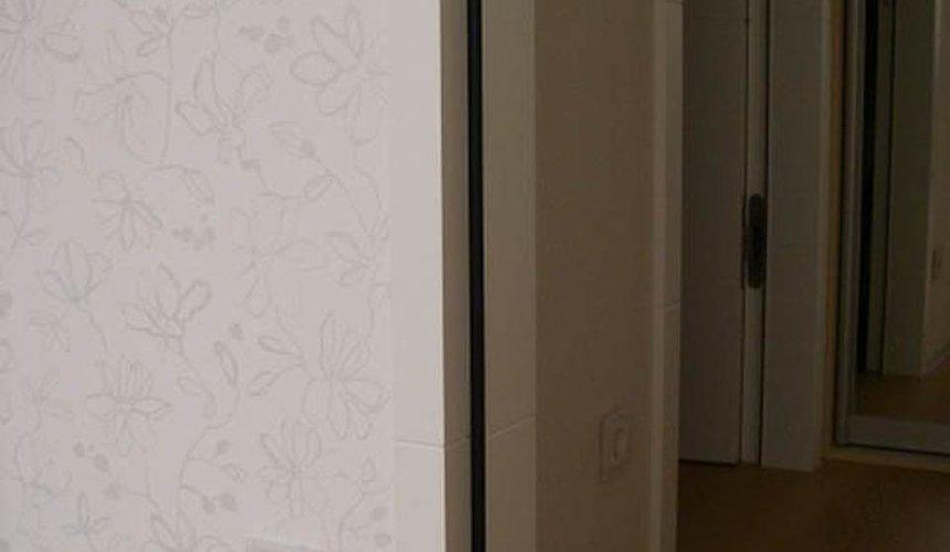 Ремонт трехкомнатной квартиры по ул. Хохрякова 75 10