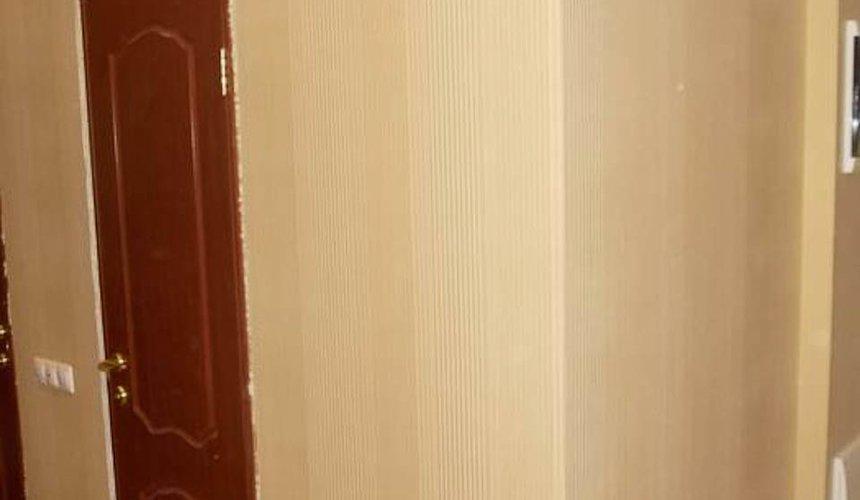Ремонт двухкомнатной квартиры по ул. Черепанова 30 8