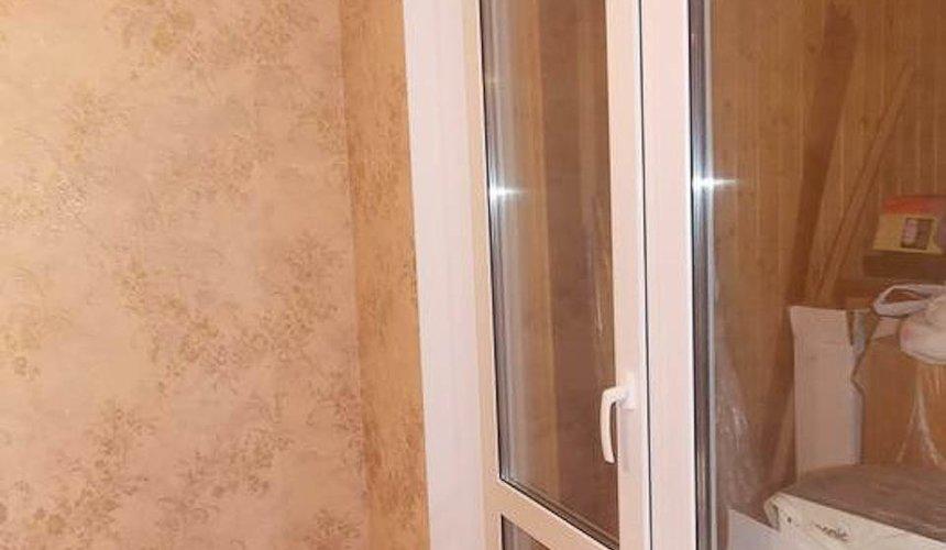 Ремонт двухкомнатной квартиры по ул. Черепанова 30 13
