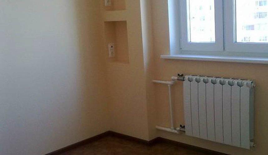 Ремонт двухкомнатной квартиры по ул. Черепанова 30 24