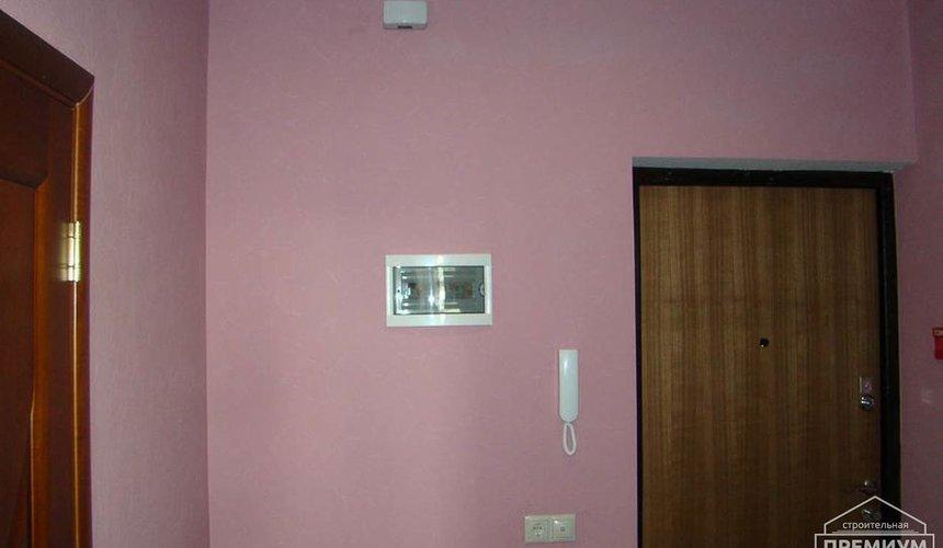 Ремонт однокомнатной квартиры по ул. Белореченская 26 18