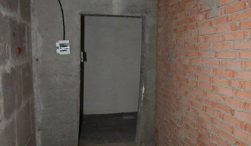 Ремонт двухкомнатной квартиры по ул. Селькоровской 38 14