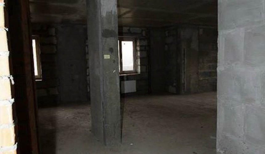 Ремонт двухкомнатной квартиры по ул. Селькоровской 38 15