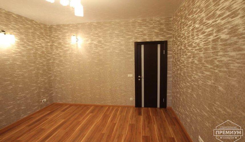 Ремонт двухкомнатной квартиры по ул. Селькоровской 38 3
