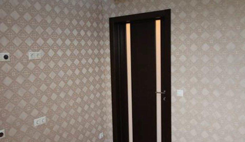 Ремонт двухкомнатной квартиры по ул. Селькоровской 38 6