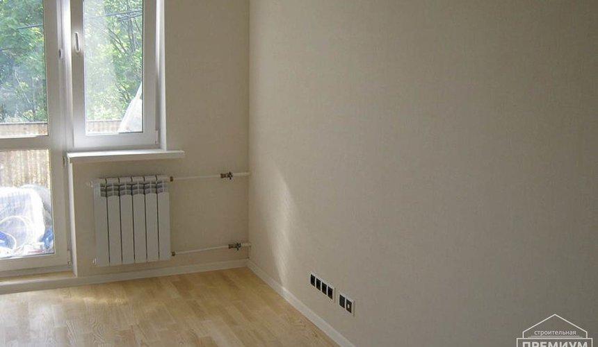 Ремонт двухкомнатной квартиры по ул. Высоцкого 20 2