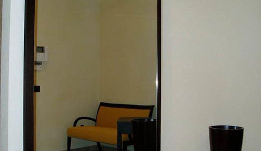 Ремонт трехкомнатной квартиры по пер. Базовый 54 9