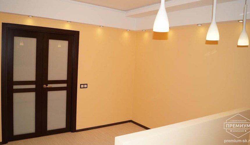 Ремонт комнаты по ул.Стачек 21 8