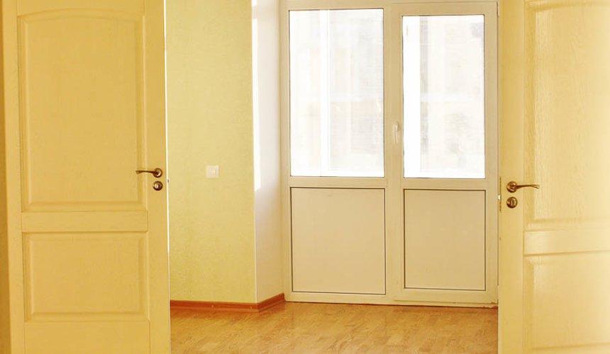 Ремонт трехкомнатной квартиры по ул. Пехотинцев 10 14