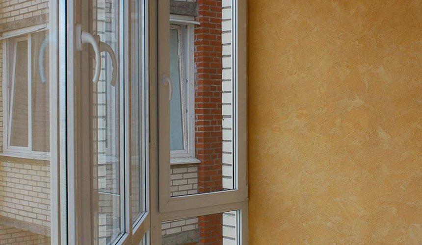 Ремонт двухкомнатной квартиры по ул. Ухтомская 43 9